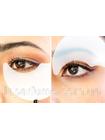 Кисть Malva Cosmetics - Mascara & Shadow Shield №22 M-309