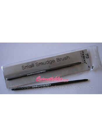 Кисть Malva Cosmetics - Small Smudge Brush №01 M-309