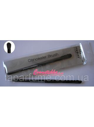 Кисть Malva Cosmetics - Concealer Brush №07 M-309