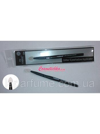 Кисть Malva Cosmetics - Glitter Eyeshadow Applicator №20 M-309