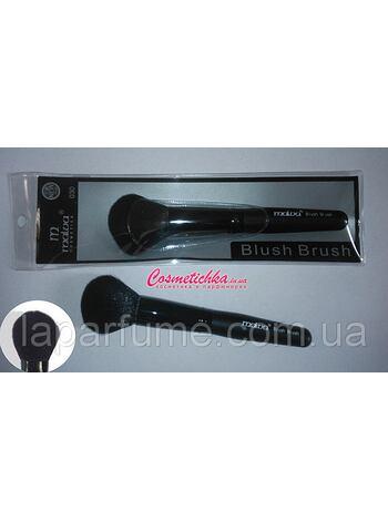 Кисть Malva Cosmetics - Blush Brush №30 M-309