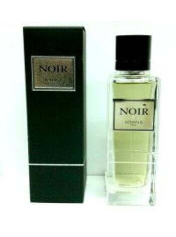 Noir Adnan B. 100ml
