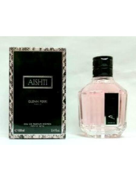 Aishiti 100ml