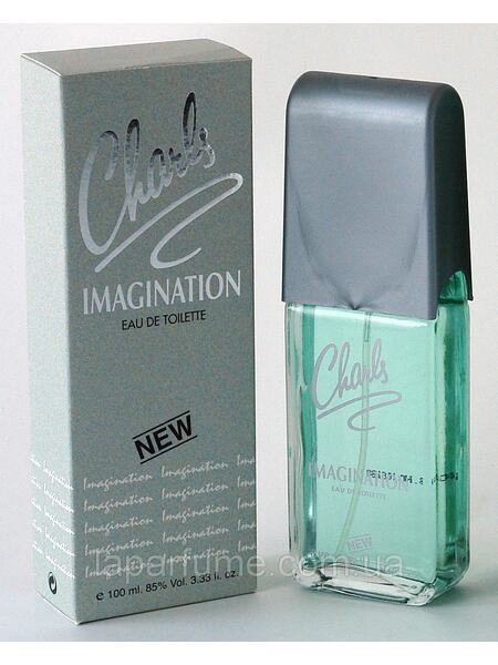Charle Imagination 100ml