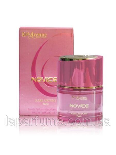 10th Avenue Novice Pour Femme