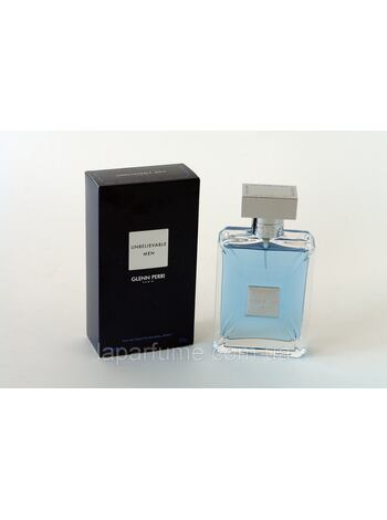 Unbelievable Glenn Perri 100ml