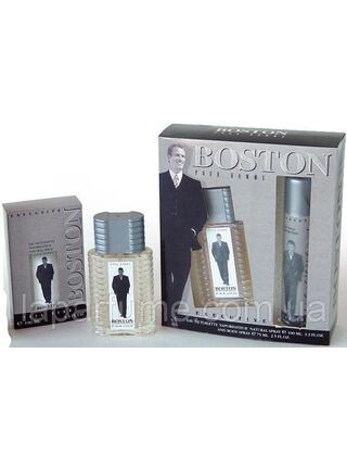 Beautimatic Boston 100ml