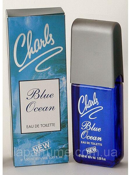 Charle Blue ocean 100ml