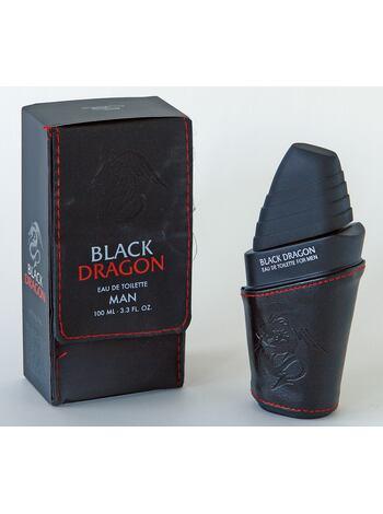 Black Dragon 100ml