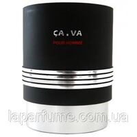 GA VA Men Tester Cindy C. 100ml
