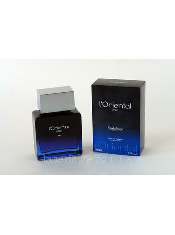 L'Oriental Estelle Ewen 100ml