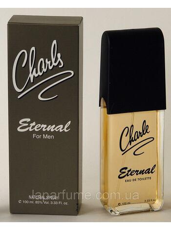 Charle Eternal 100