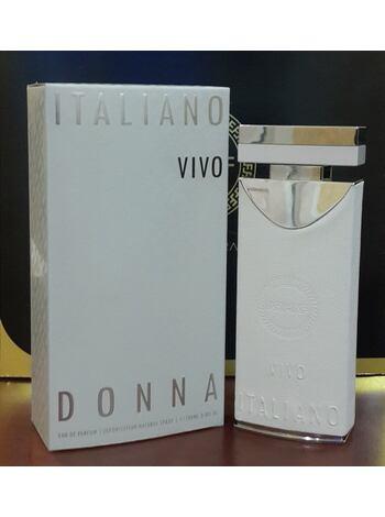 Armaf Italiano Donna Vivo