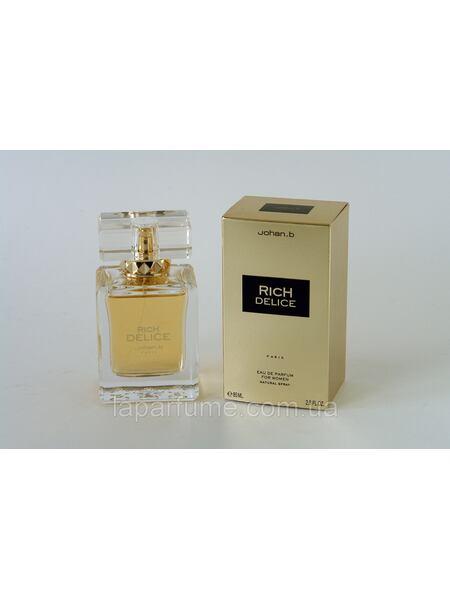 Rich Delice 85ml