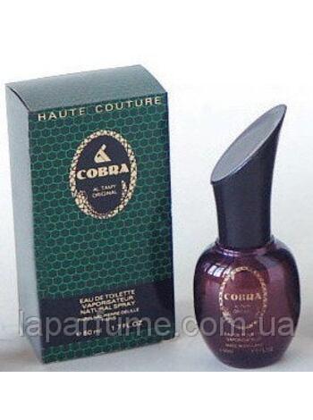Cobra Beautimatic 50ml