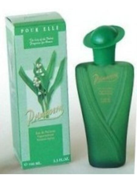 Primavera Beautimatic 100ml
