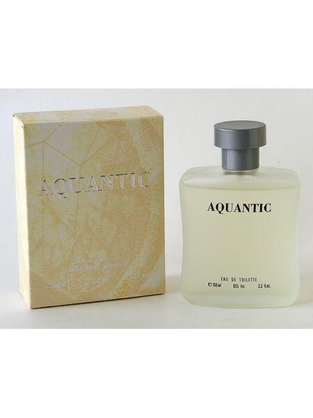 Aquantic Sterling 100ml