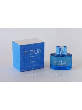 IN BLUE Estelle Ewen 100мл