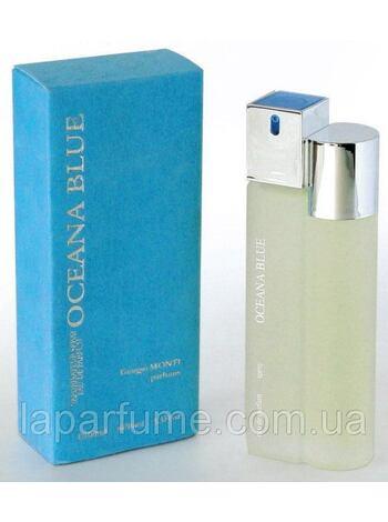 Oceana Blue Giorgio Monti