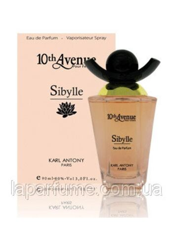 10th Avenue Sibylle 90ml