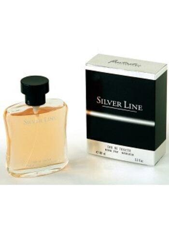 Silver Line Sterling M 100ml