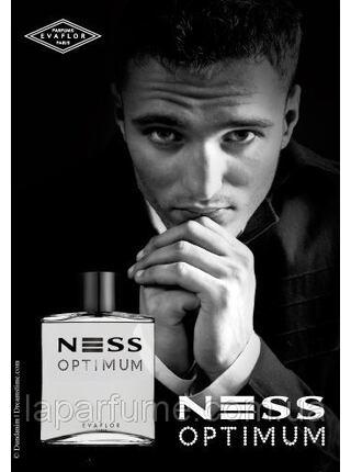 Ness Optimum for Men