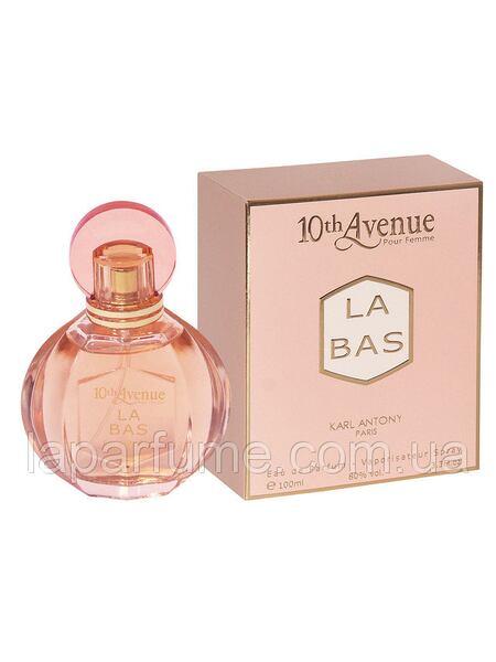 10th Avenue La Bas Pour Femme