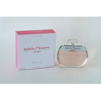 Infinite Pleasure Just Girl 100ml