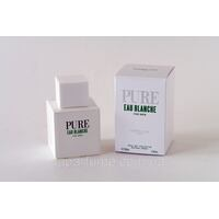 Pure eau Blanche Karen Low 100ml