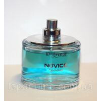 10th Avenue Novice Summer TESTER 100ml