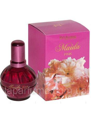 10th Avenue Maida Pink Pour Femme