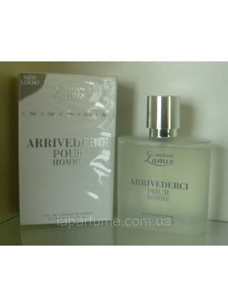 Arrivederci Creation Lamis 100ml