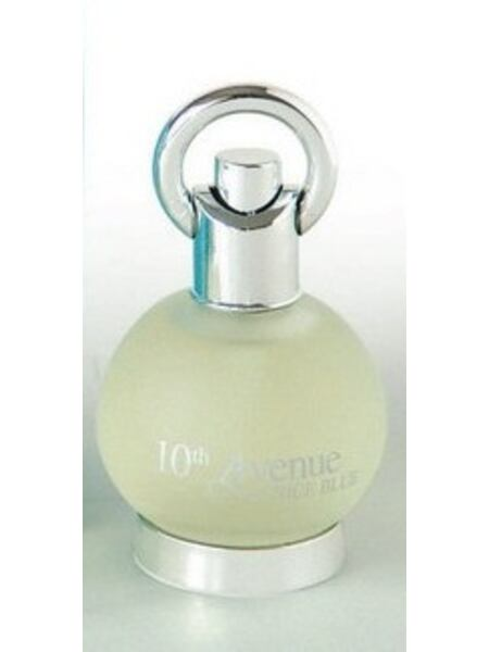 10th Avenue Nice Blue TESTER 100ml
