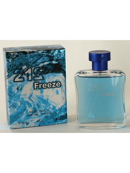 212 Freeze M