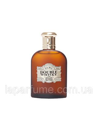 Double Whisky Gold Label Evaflor