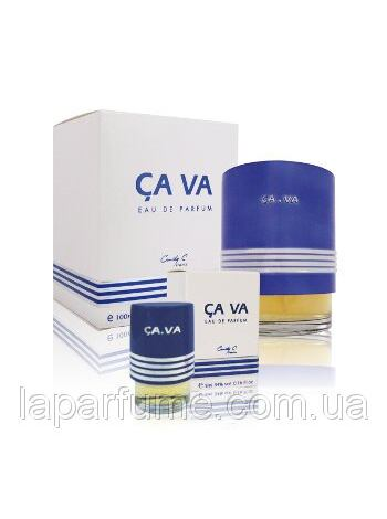 GA VA Cindy C. 50 ml
