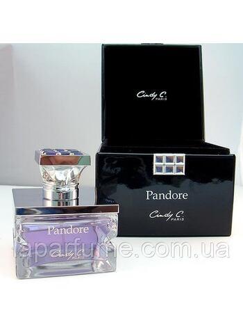 Pandore Cindy C. 75ml