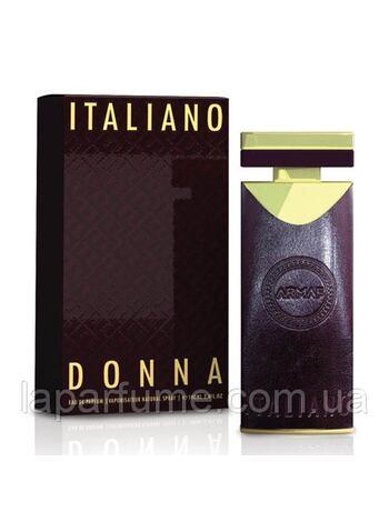 Armaf Italiano Donna