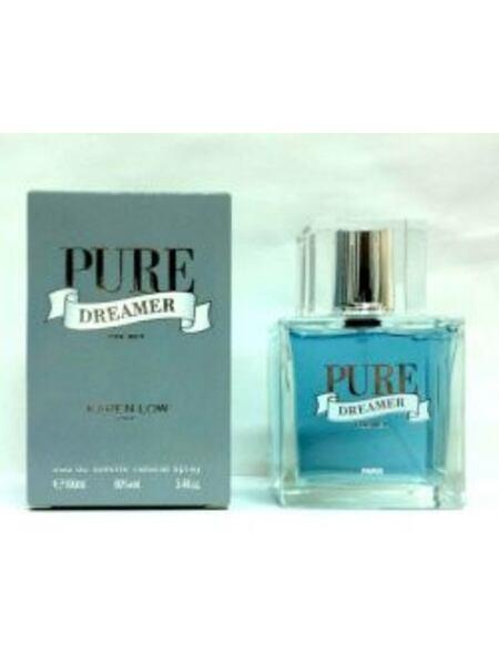 Pure Dreamer Karen Low 100ml