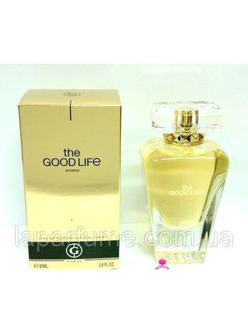 The Good Life 80ml