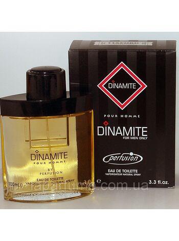Dinamite Beautimatic