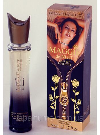 Maggie de Nuit Beautimatic 50ml