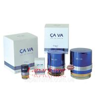 GA VA (GaVa) Cindy C. 100ml