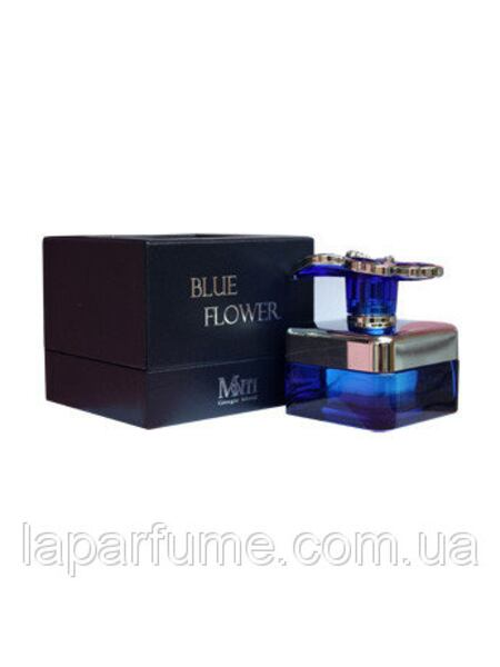 Blue Flower Women 90ml