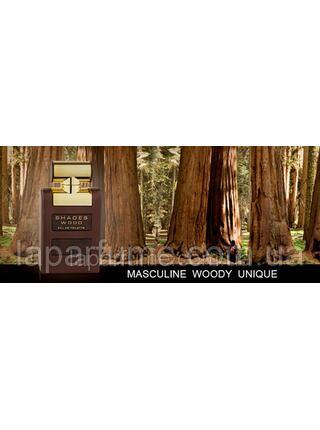 Shades Wood Armaf