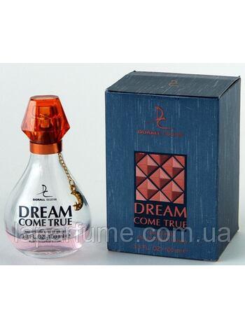 Dorall Collection Dream Come True