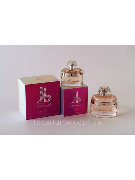 JB Beaute 50 ml