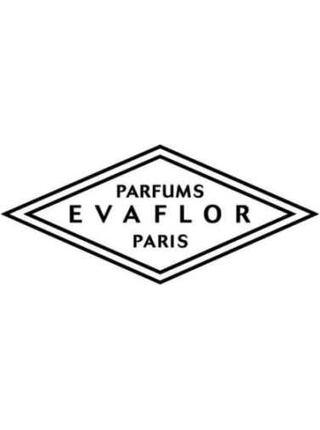 Мужская и женская парфюмерия Evaflor