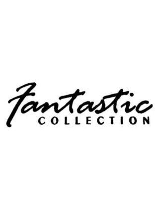 Мужская и женская парфюмерия Fantastic Collection