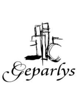 Мужская и женская парфюмерия  Geparlys